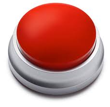 big-red-button-w640